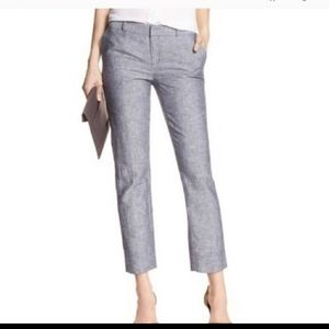 2/$50 Banana republic pants!!!